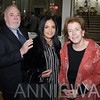 DSC_4290 Richard Roth, Roberta Roth, Patricia Sullivan