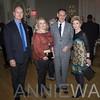 DSC_4537 Prince Dimitri of Yugoslavia, Stephanie Stokes, Jonathan Marder, Jacqueline Weld Drake