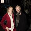 DSC_1026 Eileen Judell, Alexandra Marshall