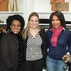 DSC_0690 Jacqueline Gregg, Katherine Williams, Colette O  Bryce Miller