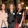 DSC_1775 Lee Ann Thornton, Lisa Fine, Alexandra Macaluso