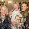 DSC_1867 Ann Hardy, Charlotte Barners, Katie Leede