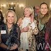 DSC_1865 Ann Hardy, Charlotte Barners, Katie Leede