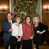 DSC_1653 Cary Kravet, Lisa Kravet, Ellen Kravet, Sara Kravet