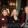 DSC_1748 Lori Reich,Nancy Stout, Suzanne Branch