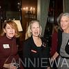 DSC_1746 Lori Reich,Nancy Stout, Suzanne Branch