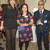 DSC_1782 Katherine Wildt, Vee Desai, Alexander Kuravilla