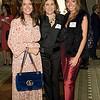 DSC_1772 Lee Ann Thornton, Lisa Fine, Alexandra Macaluso