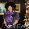 DSC_1165 Dorothy Newman