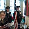 DSC_1341 Ivan Obolensky, Navy REcruiting District NY Color Guard