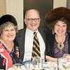 DSC_1330 Linda White, Seth Cunningham, Dorothy Newman