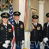 DSC_1369 Navy REcruiting District NY Color Guard