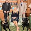 AWA_5034 Dr  Robin Ganzert, 2 Hero dogs