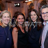 _DPL0200 Brendan Myers, Kelly Mack, Stacey Bronfman, Gregory Myers