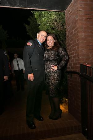 Johnny & Jennifer Hinton