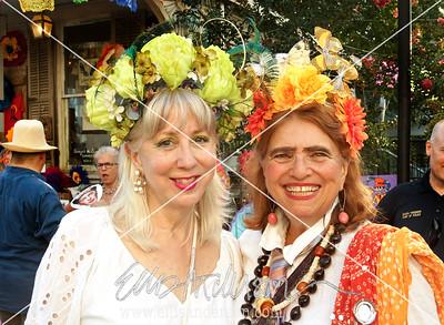 Frida Fest 2017 7985