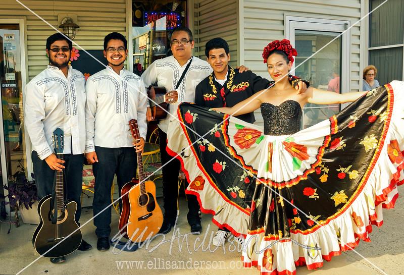 Frida Fest 7899