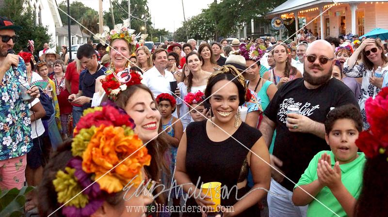 Frida Fest 2017 8177