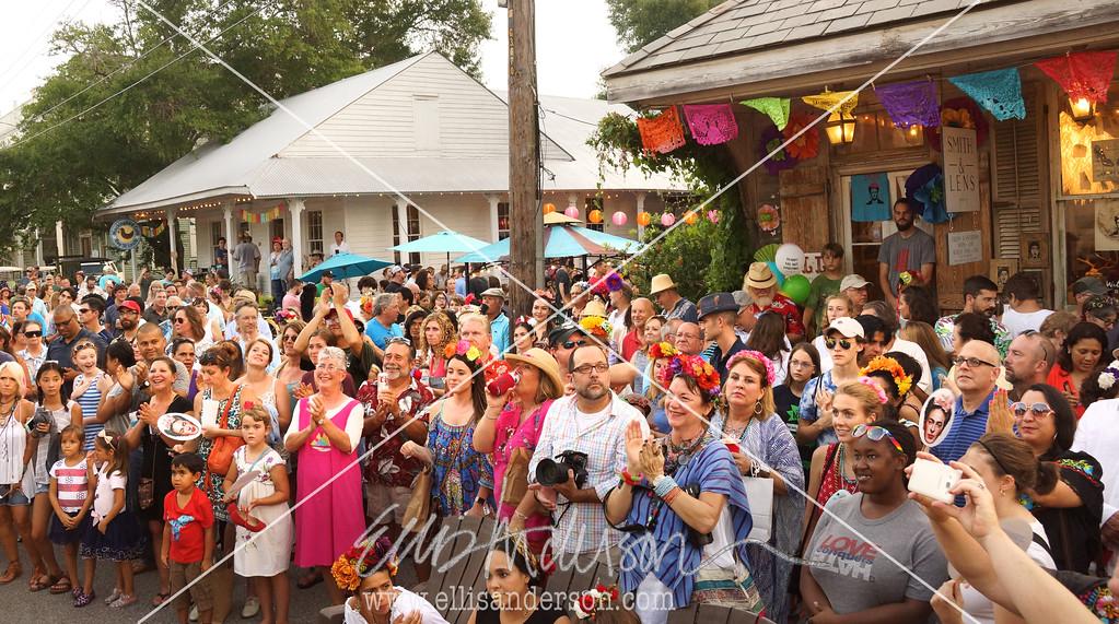 Frida Fest 2017 8043