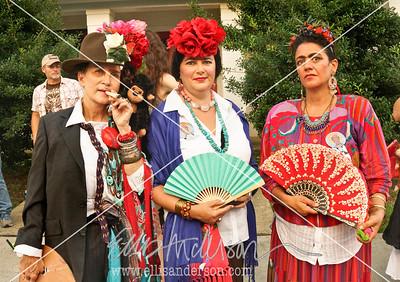 Frida Fest 2017 8010