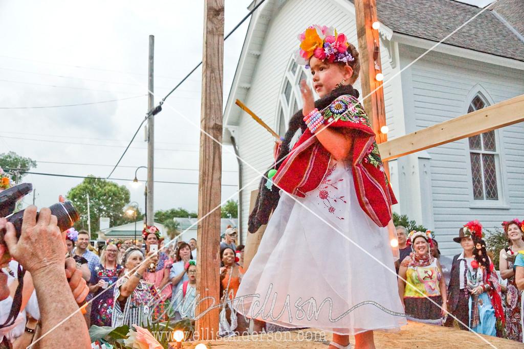 Frida Fest 2017 8186