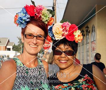 Frida Fest 7941