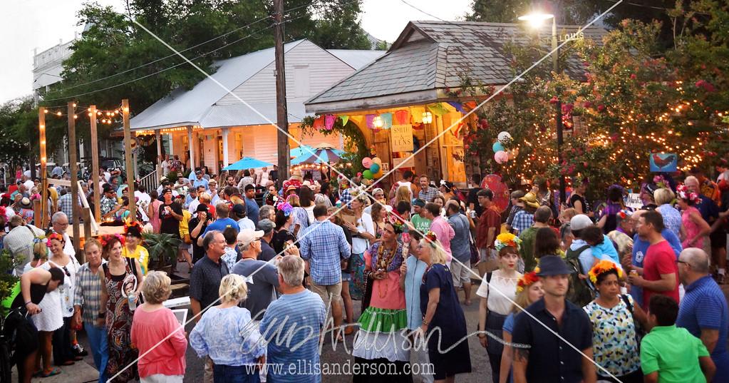 Frida Fest 2017 8224