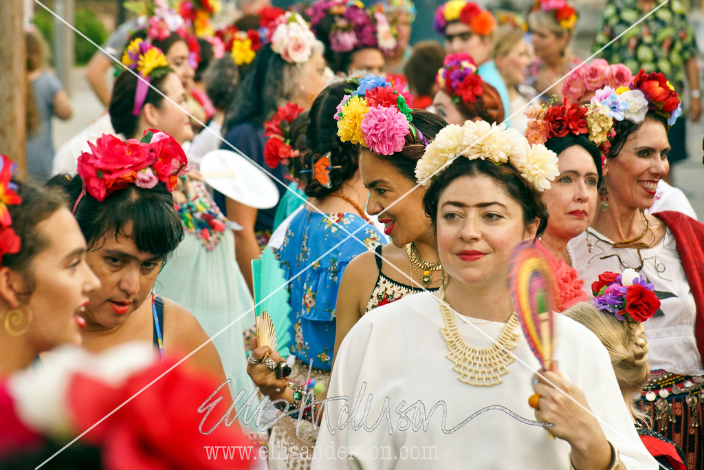 Frida Fest 2017 8051