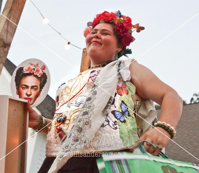 Frida Fest 2017 8192