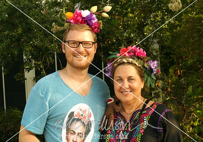 Frida Fest 7935