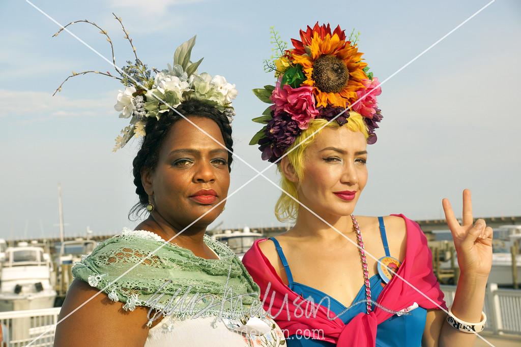 Frida Fest 2017 7849