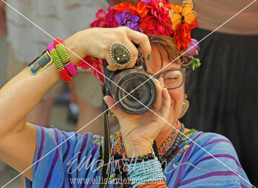 Frida Fest 2017 7964