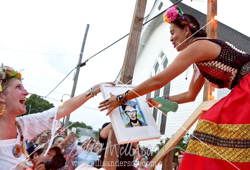 Frida Fest 2017 8202