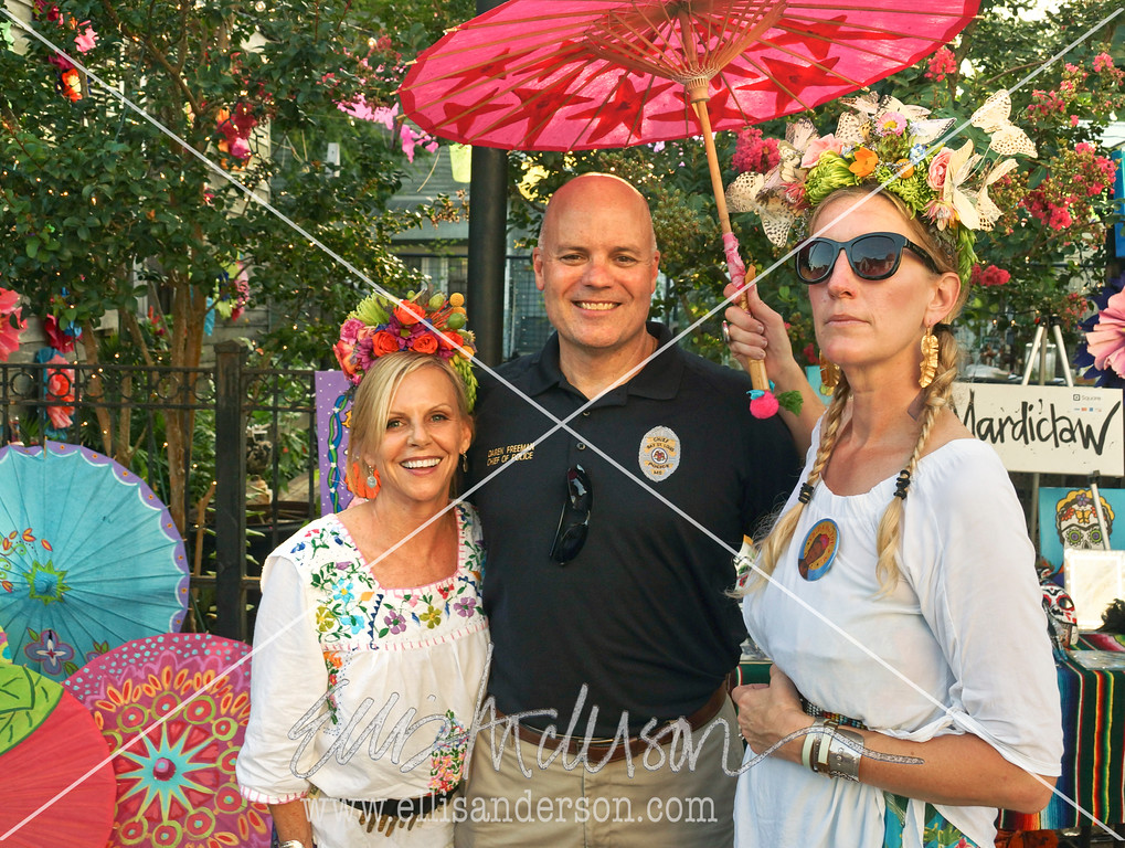 Frida Fest 2017 7978