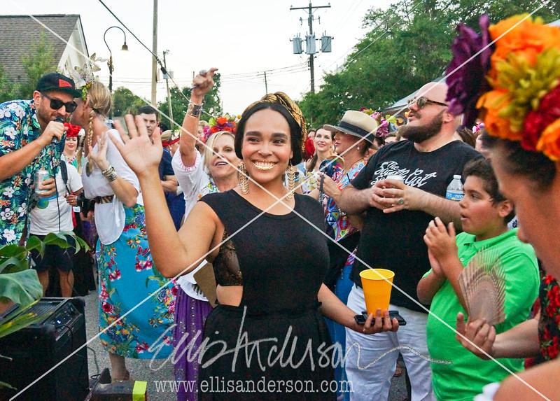 Frida Fest 2017 8176