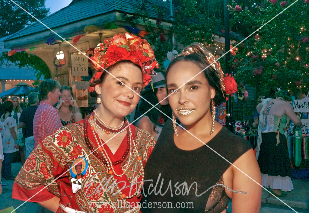 Frida Fest 2017 8243