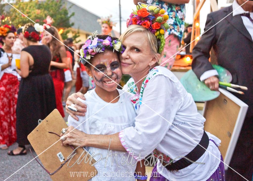 Frida Fest 2017 8216
