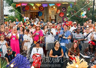 Frida Fest 2017 8084