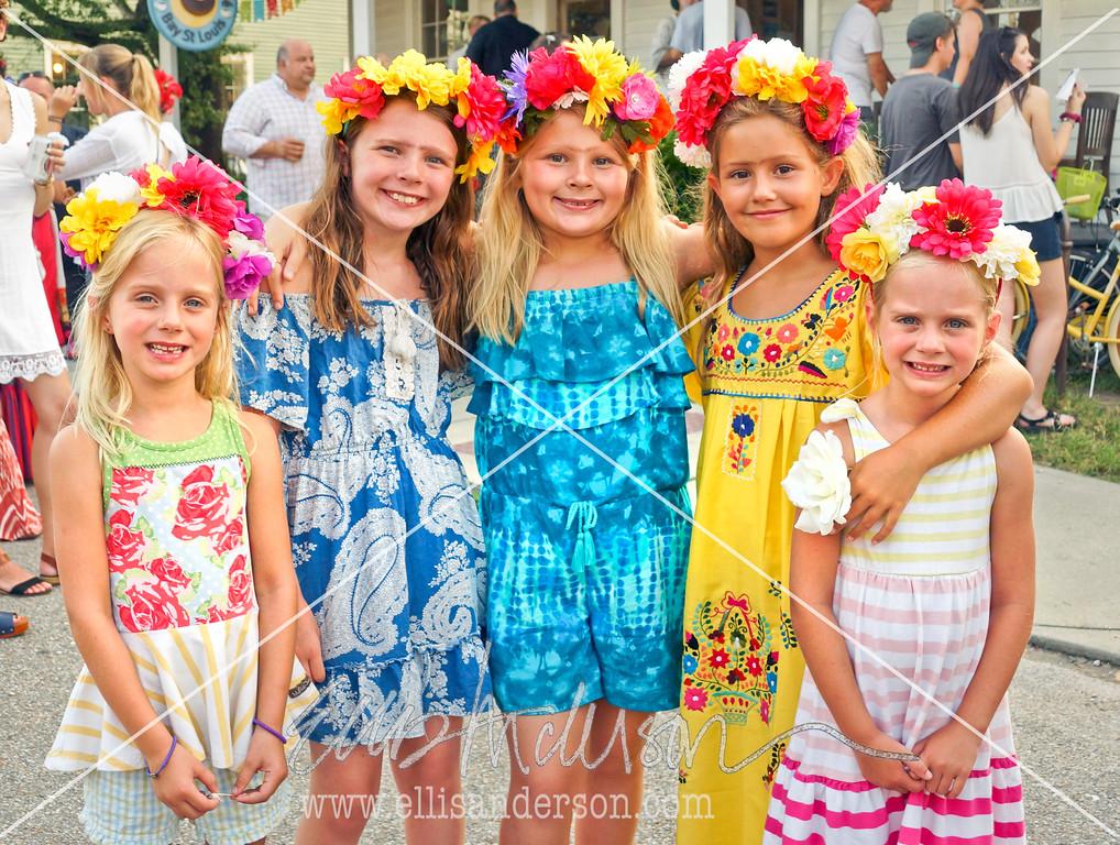 Frida Fest 2017 7993