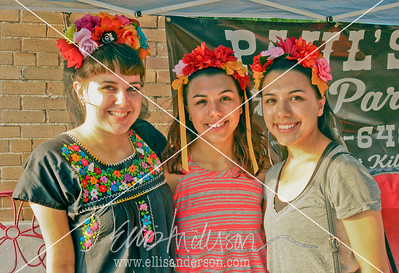 Frida Fest 2017 7892