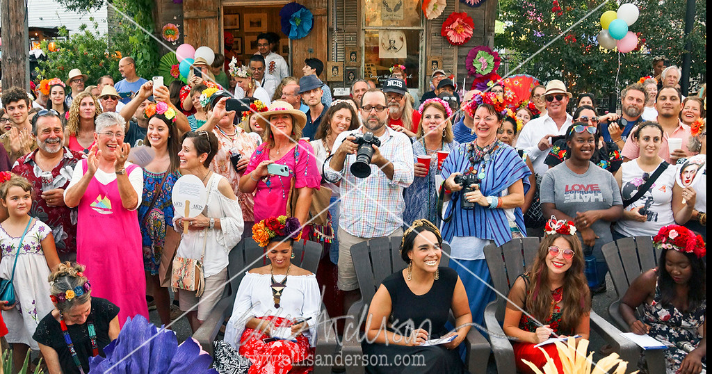 Frida Fest 2017 8084 header
