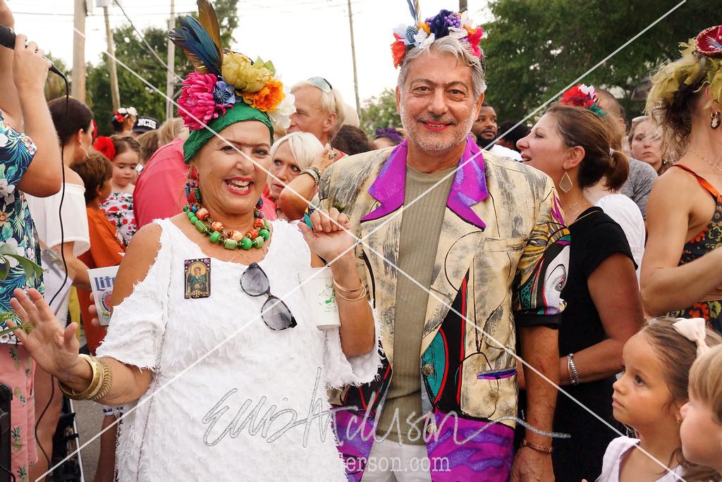 Frida Fest 2017 8151