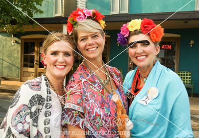 Frida Fest 7880