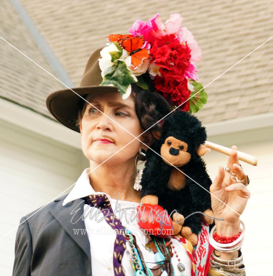 Frida Fest 2017 8117