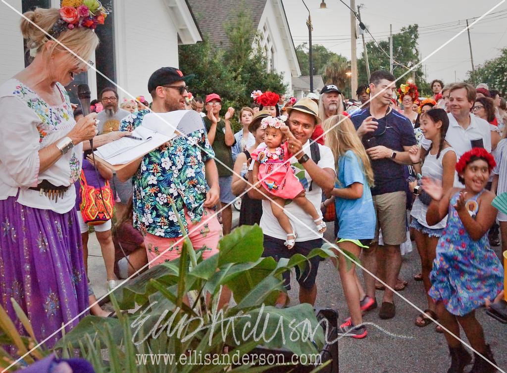 Frida Fest 8178