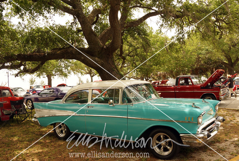 Our Lady Car Show 2017 5170