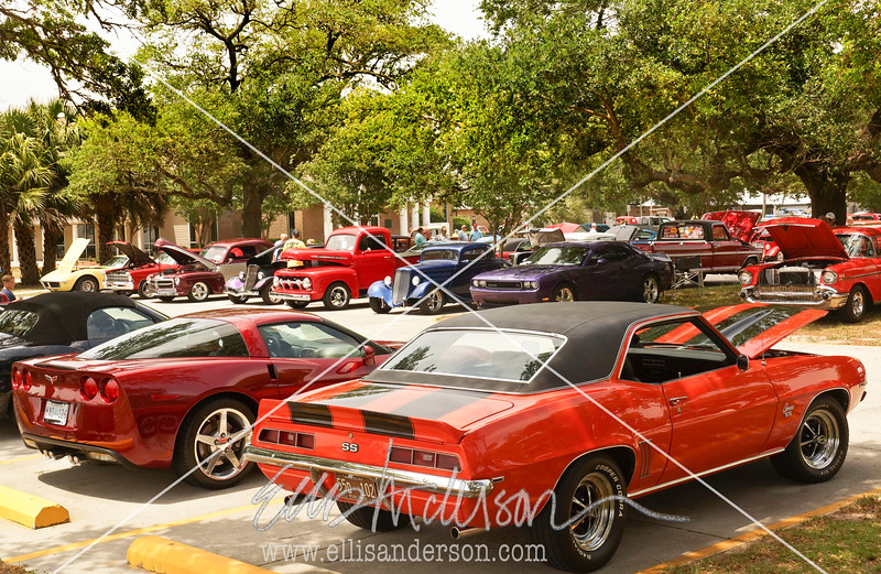 Our Lady Car Show 2017 5211