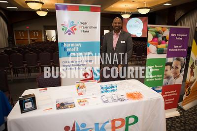 Rodney Hardin with KPP