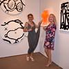 AWA_4083 Rose Lanquist, Charlene Pacelli