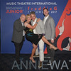 AWA_9840  iTheatric's Marty Johnson, Timothy Allen McDonald, Cindy Ripley, Steven Kennedy